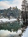 Rabeneck-Burg-3018602.jpg