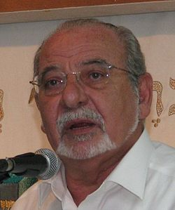 Rachamim-malul-azkarat-rabin.jpg