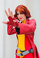 Rachel 'Phoenix' Summers (9375756425).jpg