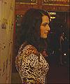Rachel Weisz posing side TIFF08-2.jpg