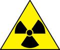 Radiação.png
