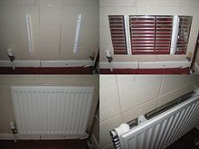 Radiator Reflector Wikipedia