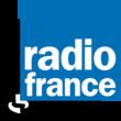 Radio France logo.png
