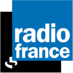 Radio France logo.png