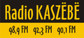 Radio Kaszëbë.png