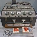 Radiophonic Workshop Tape Machine, Science Museum London.jpg