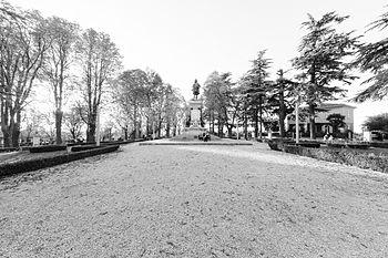 Raffaello Michele bui.jpg