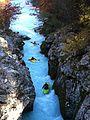 Rafting-1824785.jpg
