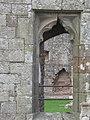 Raglan Castle, Monmouthshire 17.jpg