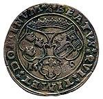 Raha; markka - ANT2-352 (musketti.M012-ANT2-352 2).jpg