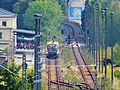 Railroad Logistics of Pirna 123284541.jpg