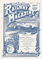 RailwayMagazineIssue1.jpg