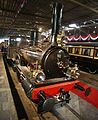 Railway museum (188) (8200482761).jpg
