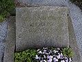 Raimund Girke -grave1.jpg