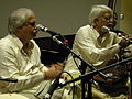 Rajan and Sajan Mishra 01.jpg