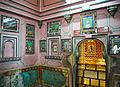 Rajasthan-UdaipurPalace 25.jpg