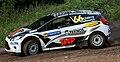 Rally Finland 2010 - EK 1 - Marko Kakko.jpg