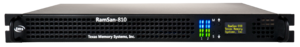 IBM FlashSystem - Texas Memory Systems RamSan-810 flash storage system