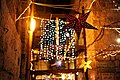 Ramadan decorations. Jerusalem by night 060 - Aug 2011.jpg