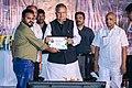 Raman Singh and Rishikesh Pandey.jpg