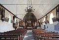 Rambures Eglise R03.jpg