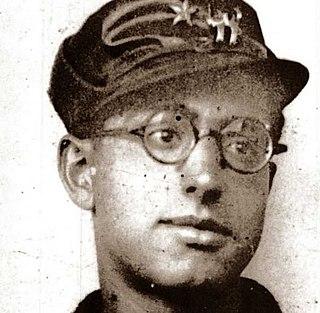 Ramón Rufat Anarcho-syndicalist, spy, writer (1916-1993)
