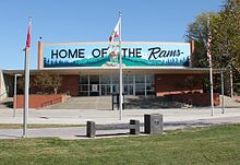 Ramona High School.jpg