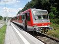 Ramsen (Pfalz) Bahnhof- auf Bahnsteig- RB 628 289 11.7.2009.jpg