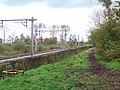 Randstadrail Zoetermeer - panoramio.jpg