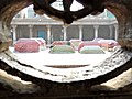 Rani no hajiro (Tombs of Queens of Ahmed Shah) 02.jpg