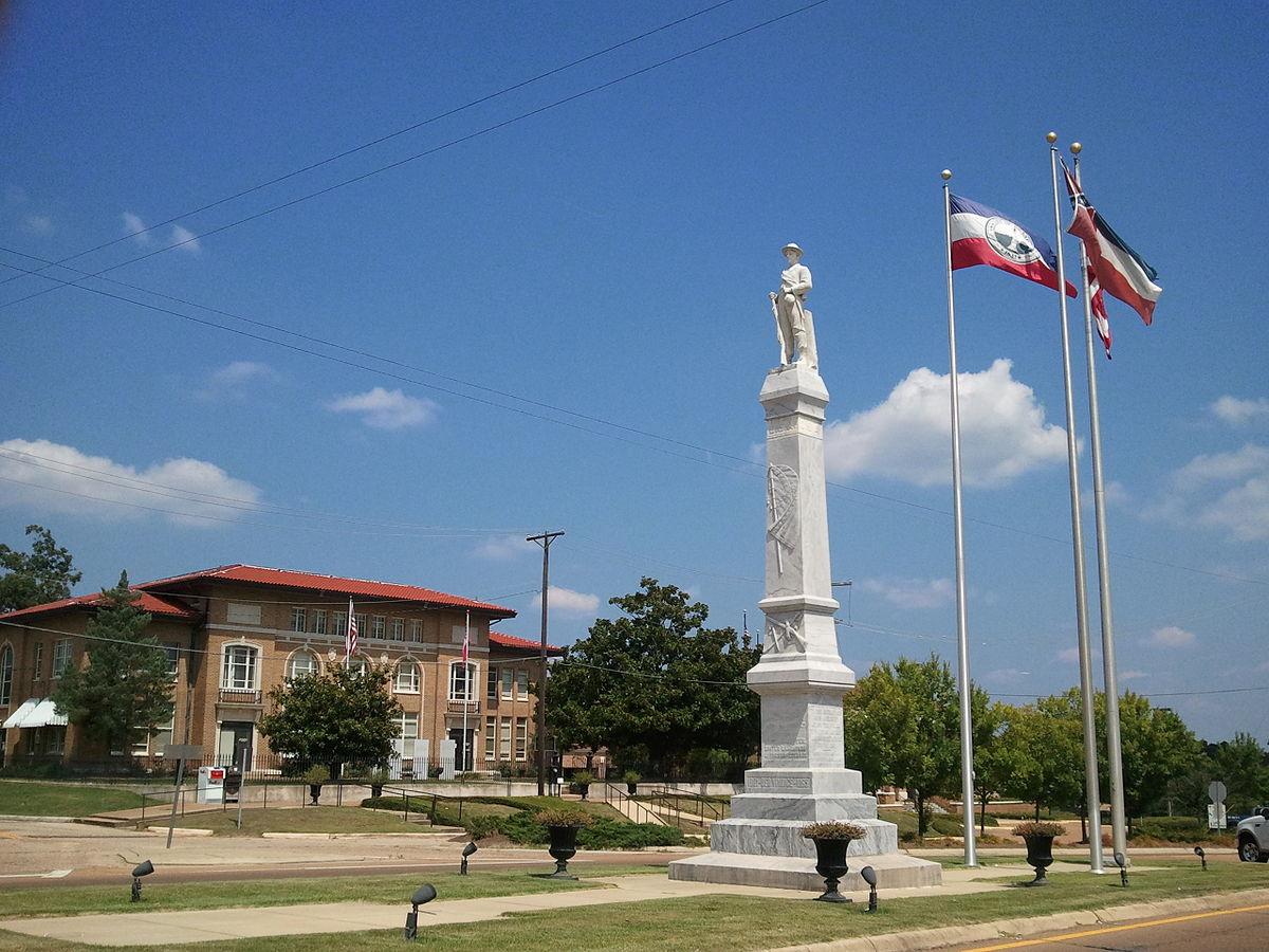 Mississippi rankin county sandhill - Mississippi Rankin County Sandhill 6