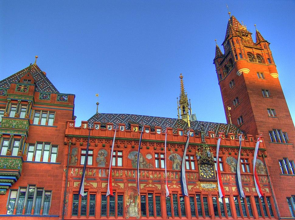 Rathaus (2122646923)