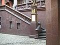 Rathaus Basel 2008 (31).jpg