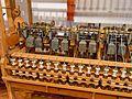 Ratingen-LVR Industriemuseum81131.jpg