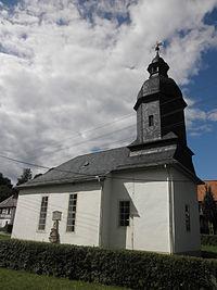 Rattelsdorf Kirche.JPG