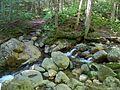 Rattle River 6.JPG