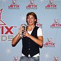 Raul Richter - Jetix-Award - YOU 2008 Berlin (6955).jpg