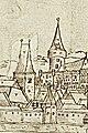 Rauscher, České Budějovice.jpg