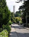 Ravensburg Hirschgraben Blick zum Mehlsack.jpg