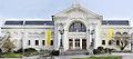 Ravensburg Konzerthaus Fassade.jpg
