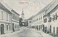 Razglednica Slovenske Bistrice 1913.jpg