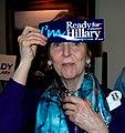 Ready for Hillary (136) (13315633373).jpg
