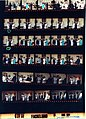 Reagan Contact Sheet C2733.jpg