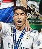 Real Madrid C.F. the Winner Of The Champions League in 2018 (1) (Achraf).jpg