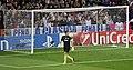 Real Madrid vs Juventus, Champions League, 24 October 2013, Gigi Buffon.jpg