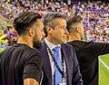 Real Valladolid - FC Barcelona, 2018-08-25 (26).jpg