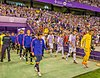Real Valladolid - FC Barcelona, 2018-08-25 (31).jpg