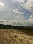 Ream, Cambodia - panoramio (37).jpg
