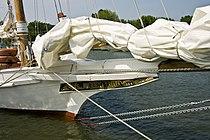 Rebecca T. Ruark skipjack MD1.jpg