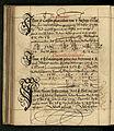 Rechenbuch Reinhard 123.jpg